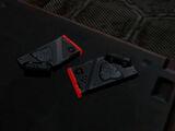 Armor Shard