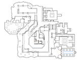 MAP16: Blood Keep (Doom 64)
