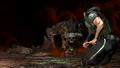 DOOM 3 - John Kane - Doom Guy (47)