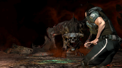 DOOM 3 - John Kane - Doom Guy (47).png