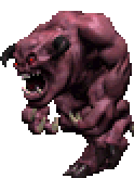 Demon64 sprite.png