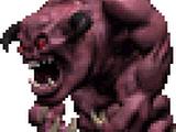 Demon/Doom 64