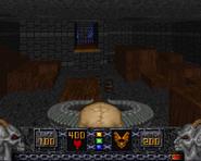 Heretic-e3m2-crates