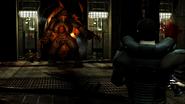 DOOM 3 - John Kane - Doom Guy (31)