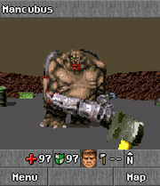 Doom RPG Mancubus.png