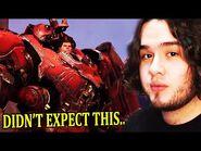 Doom Eternal- The Ancient Gods Part 2 Trailer Reaction Analysis
