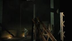 Doom 3 - Doomguy (19).png