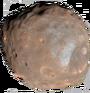 Phobos prev.png