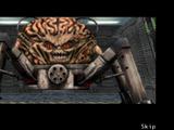 Spiderdemon/Doom II RPG
