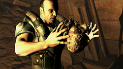 DOOM 3 - John Kane - Doom Guy (5).png