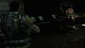 Doom 3 - Doomguy (14)