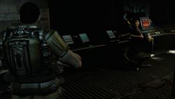 Doom 3 - Doomguy (14).png