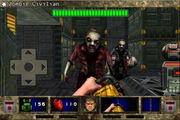 Screenshot.doom-2-rpg.960x640.2010-02-10.1.jpg