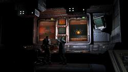 Doom 3 - Doomguy (6).png