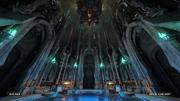 Doom Eternal Nekravol Codex 2.png