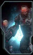 Soldier Codex