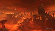Doom Eternal Nekravol Codex 1.png