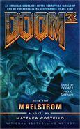 Doom3novel2