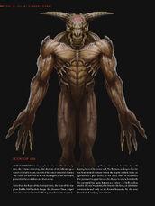 Doom+eternal+art+book+leaked 921ff4 7543729