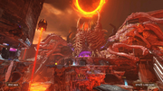 Doom Eternal Hellgrowth 1.png