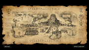 Doom Eternal Sentinel Codex Part 11.png