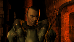 DOOM 3 - John Kane - Doom Guy (17).png