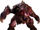 Demon/Doom (2016)