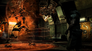 DOOM 3 - John Kane - Doom Guy (32)