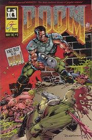 Doom-comic.jpg