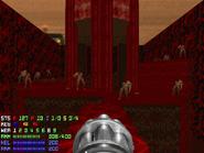 Requiem-map16-hell