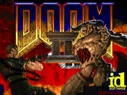 Doom2 title.png