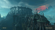 Doom Eternal Sentinel Prime.png