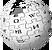 WikipediaLogoSmall.png