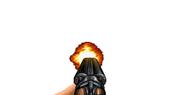 BDV21 SuperShotgun.png