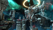 Doom Eternal Urdak.png