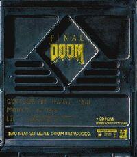 Final Doom box cover.jpeg