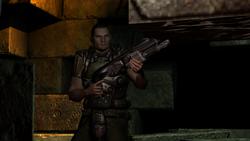 Doom 3 - Doomguy (22).png