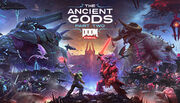 The Ancient Gods - Part Two Steam page.jpg