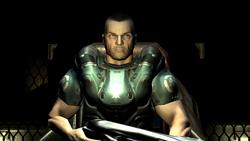 DOOM 3 - John Kane - Doom Guy (29).png