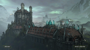 Doom Eternal Exultia.png