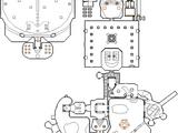 MAP32: Go 4 It (Plutonia 2)