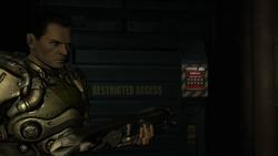 Doom 3 - Doomguy (15).png