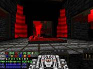 SpeedOfDoom-map28-end