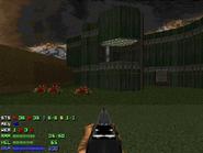 Shotgun-evilution-map01