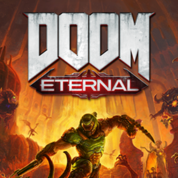 DoomEternal Cover.png