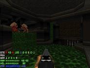 Requiem-map03-demons