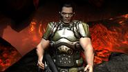 Doom 3 - Doomguy (26)