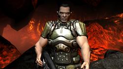 Doom 3 - Doomguy (26).png