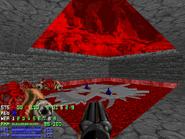 Requiem-map21-skull