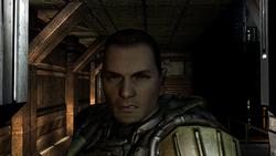 Doom 3 - Doomguy (8).png